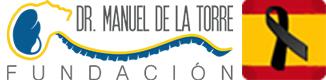 Fundación De La Torre